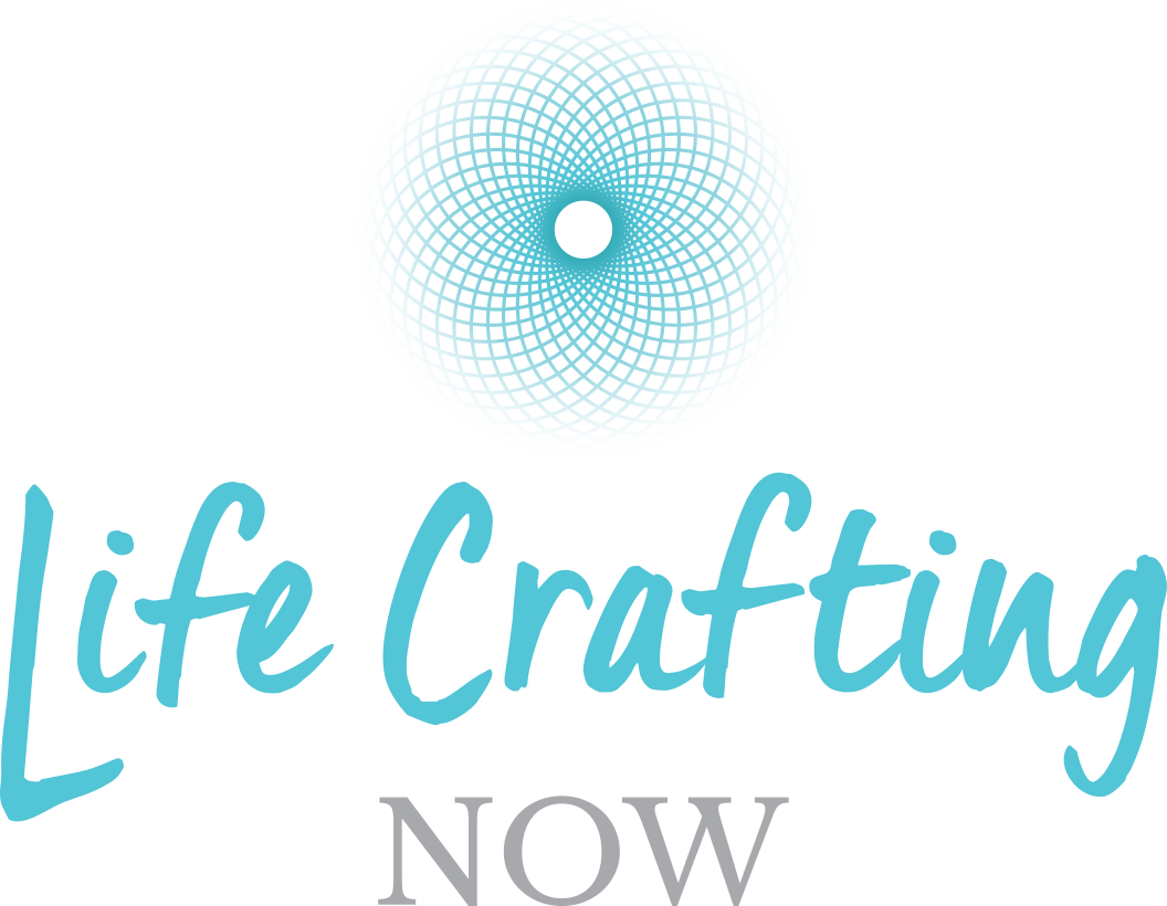 Life Crafting Now